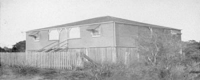 1910 20 3