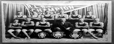 1920 30 1
