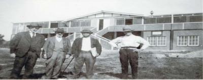 1920 30 2