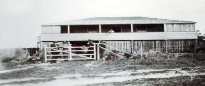 1930 40