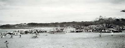 1940 50 1
