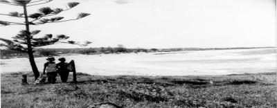 1950 60 1