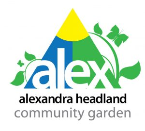 AH-Garden-logo