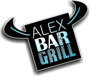 Alex Bar & Grill