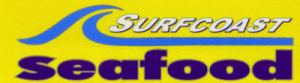 surfcoastseafood
