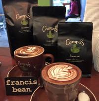 francis-bean-espresso-200-x-204