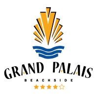 grand-palais-logo-apr-15-200x197