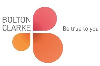 Bolton Clarke Tantula Rise
